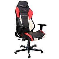 Кресло игровое DXRacer Drifting OH/DM61/NWR (61022), фото 1