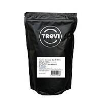 Кофе в зёрнах Trevi Арабика Индонезия Ява 500 г 4820140051436, КОД: 367071