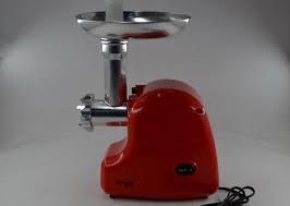 Мясорубка Wimpex WX 3076 электрическая 2000 Вт