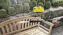 Karcher K 2 Classic Мийка високого тиску, фото 4