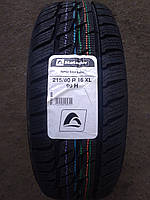 Matador 215/60 R 16 XL MP92 SibirSnow [99]H, фото 1