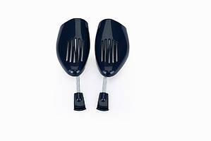 Формодержатели пластиковые для обуви Coccine
