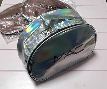 Косметичка MAC 301-LM