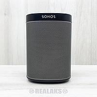 Стаціонарна колонка SONOS Play 1 (Black)
