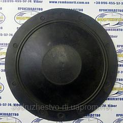 Диафрагма механизма блокировки дифференциала трактора МТЗ-80 / МТЗ-82