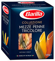 Макароны-Паста Италия