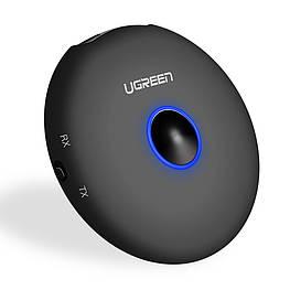 Беспроводной Bluetooth TX передатчик-RX приемник Ugreen CM108 AptX