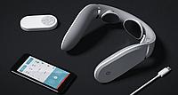 Портативный массажер для шеи Xiaomi Jeeback Neck Massager G2, фото 2