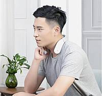 Портативный массажер для шеи Xiaomi Jeeback Neck Massager G2, фото 3