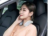 Портативный массажер для шеи Xiaomi Jeeback Neck Massager G2, фото 10