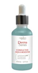Аппаратный бустер для экстра увлажнения Derma Series