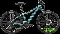 """Велосипед 29"""" Cannondale Tango 6 Feminine TRQ 2020 L (19"""")"""