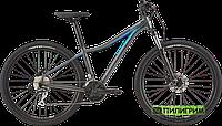 """Велосипед 29"""" Cannondale Tango 4 Feminine ELB 2020 M (17"""")"""