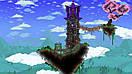 Terraria (російські субтитри) Nintendo Switch , фото 4