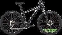 """Велосипед 29"""" Cannondale Trail 6 SLV 2020 XL (рост 185-200 см)"""