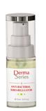 Антибактериальный себорегулятор Derma Series, фото 2