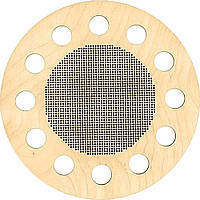 Органайзер для муліне FLZ-001(P)