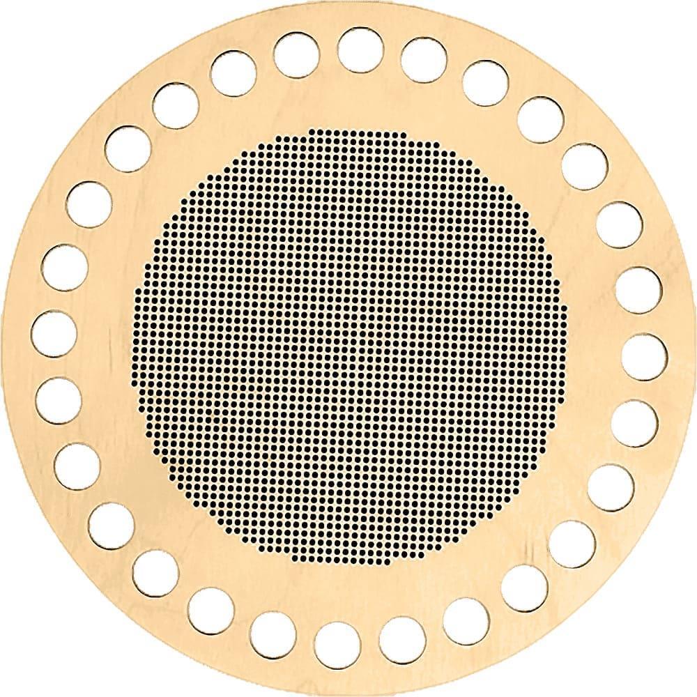 Органайзер для муліне FLZ-002(P) з перфорацією