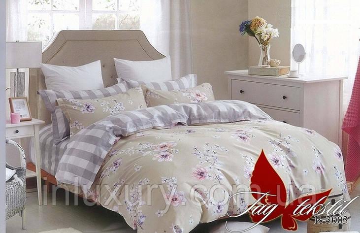 Комплект постельного белья с компаньоном R3003, фото 2