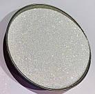 Глиттер радужный золото TR008-128, 150мл, фото 2