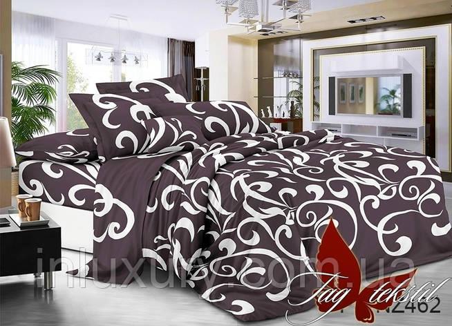 Комплект постельного белья PS-NZ462, фото 2