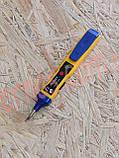 Тестер індикатор прихованої проводки Globe MS-48M, фото 3