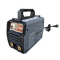 Сварочный инверторный аппарат W-MASTER MMA-320, фото 1