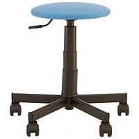 Офисное кресло STOOL (СТУЛ) GTS
