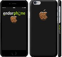 """Чехол на iPhone 6 Apple 4 """"2334c-45"""""""