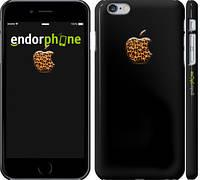 "Чехол на iPhone 6 Plus Apple 4 ""2334c-48"""