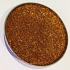 Глиттер красное золото TS102-128, 150мл, фото 2