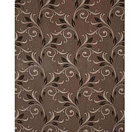 Портьерная ткань для штор Блэкаут (Avantgarde HNY TYHE9575-HT621-04/280 BlPech )