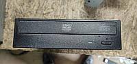 Оптический привод DVD-ROM HP TS-H353 SATA № 90910