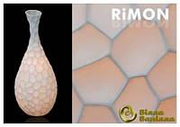 RIMON Напольная лампа – Кокон