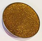 Глиттер желтое золото TS103-128, 150мл, фото 2