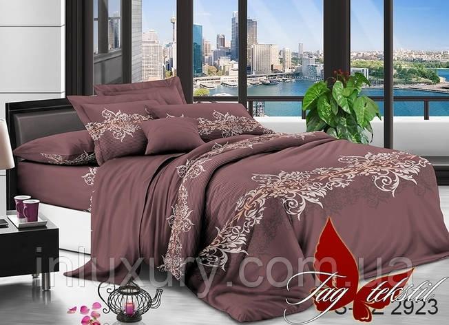Комплект постельного белья PS-NZ2923, фото 2