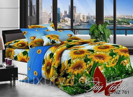 Комплект постельного белья PS-B231, фото 2