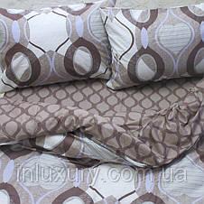 Комплект постельного белья с компаньоном S341, фото 3