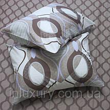 Комплект постельного белья с компаньоном S341, фото 2