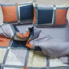 Комплект постельного белья с компаньоном S338, фото 3