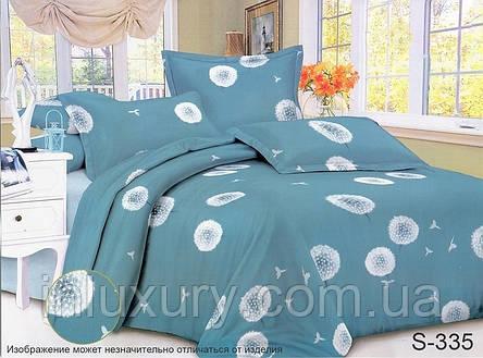 Комплект постельного белья с компаньоном S335, фото 2