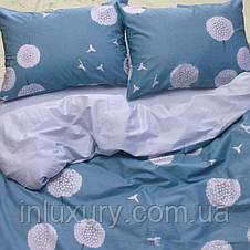 Комплект постельного белья с компаньоном S335, фото 3