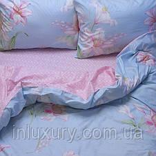 Комплект постельного белья с компаньоном S330, фото 3