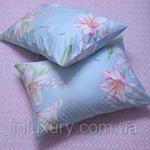 Комплект постельного белья с компаньоном S330, фото 2