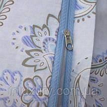 Комплект постельного белья с компаньоном S327, фото 3