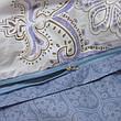 Комплект постельного белья с компаньоном S327, фото 2