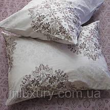 Комплект постельного белья с компаньоном S325, фото 2