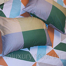 Комплект постельного белья с компаньоном S314, фото 2