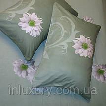Комплект постельного белья с компаньоном S311, фото 3