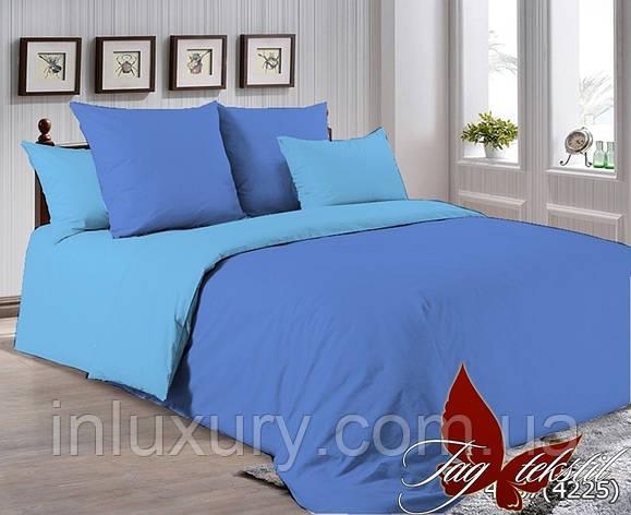 Комплект постельного белья P-4037(4225), фото 2
